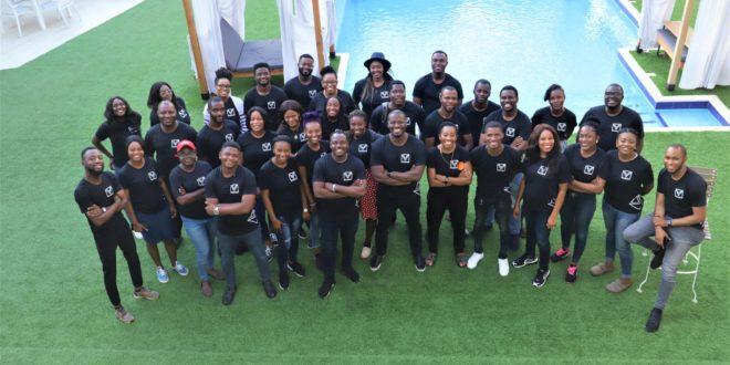 #covid-19-series-:-au-nigeria-ventures-platform-lutte-contre-le-coronavirus-en-soutenant-la-tech-locale