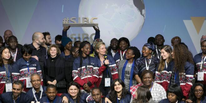 startupbrics-devient-co-producteur-du-social-&-inclusive-business-camp-:-le-programme-d'acceleration-des-startups-a-impact-social-en-afrique-!