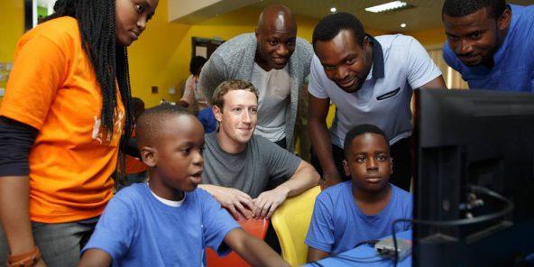 facebook-annonce-l'ouverture-d'un-nouveau-bureau-africain-a-lagos