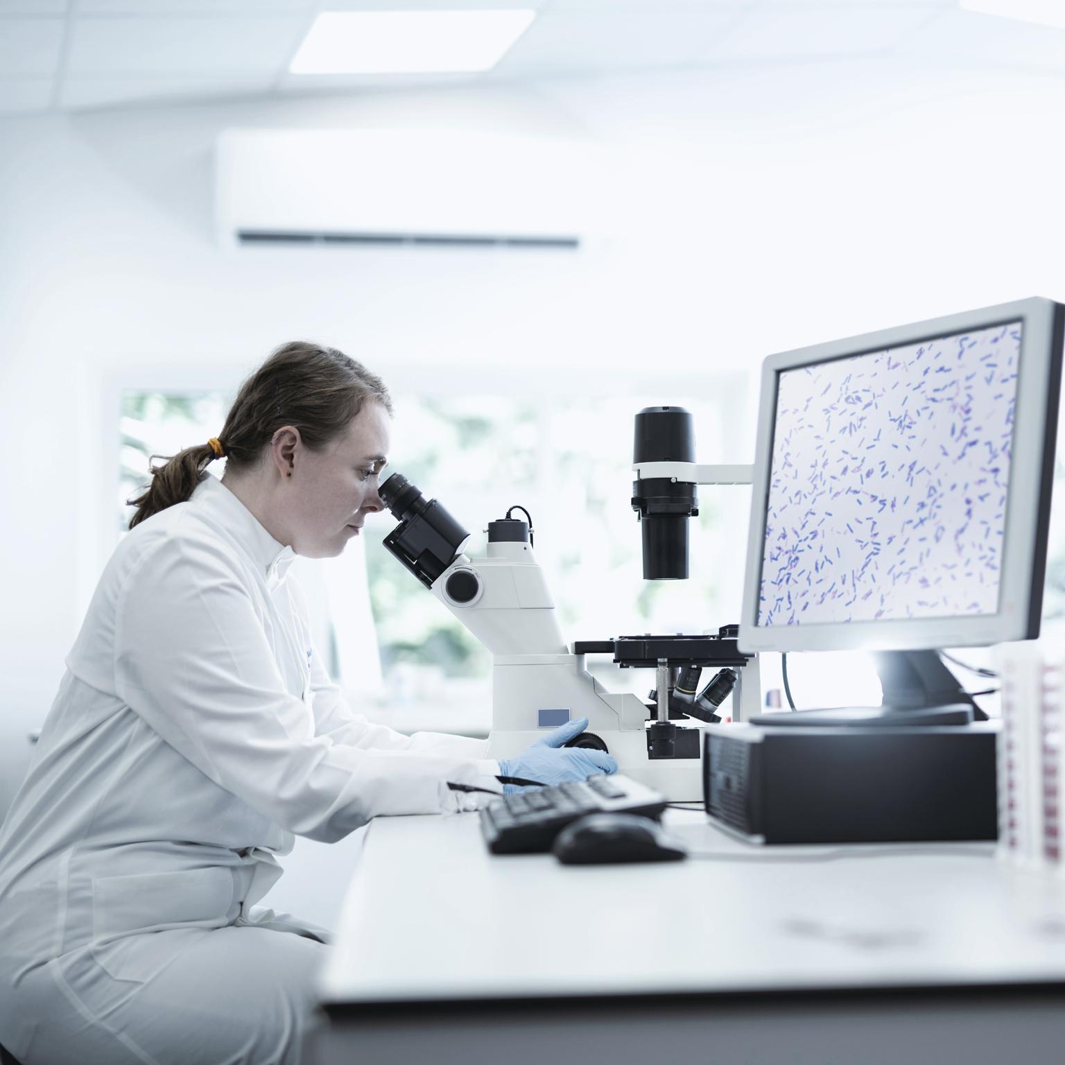 recalculating-the-future-of-drug-development-with-quantum-computing