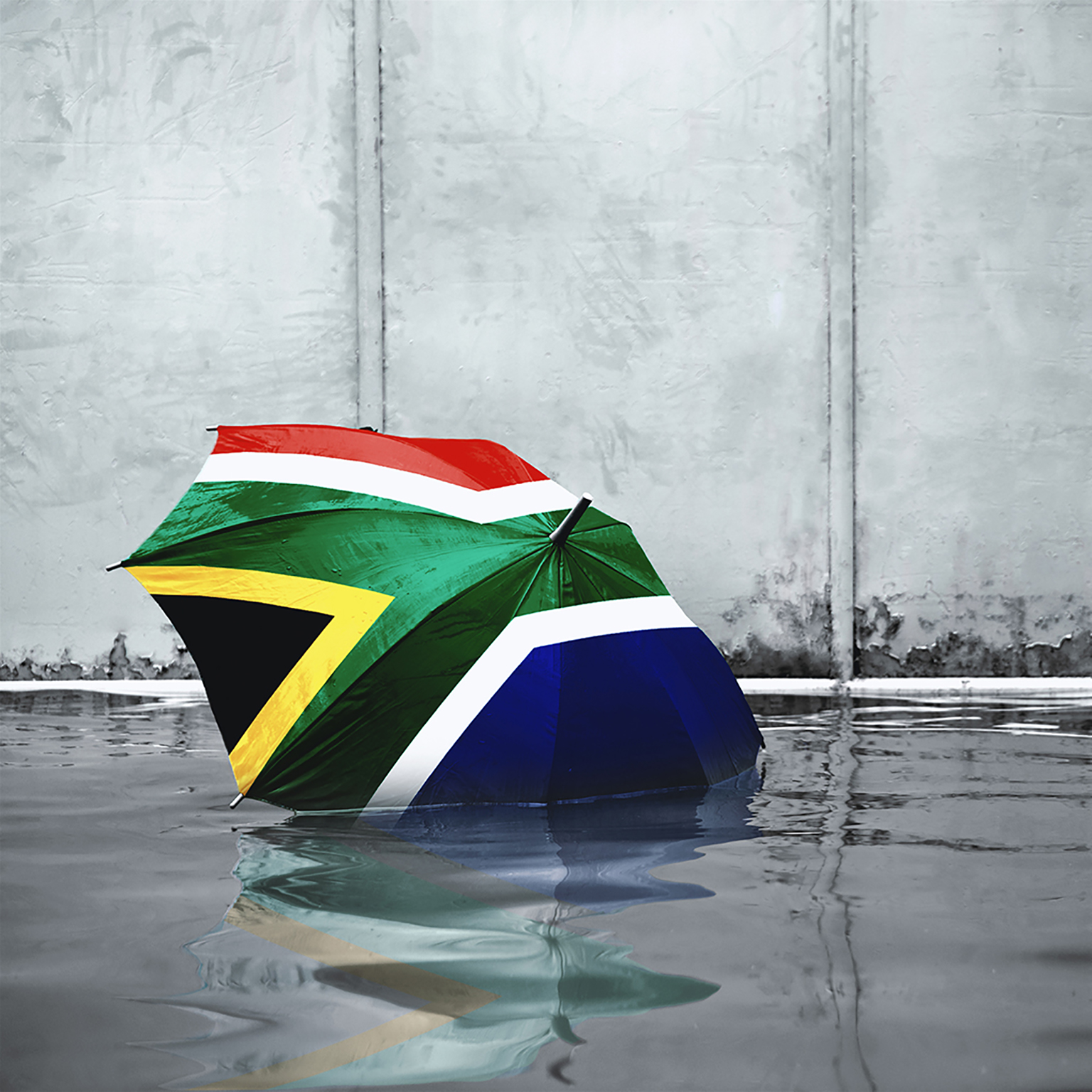 beyond-covid-19:-charting-the-road-to-recovery-for-south-african-insurers