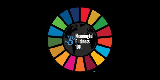 #veille:-mb100,-smart-africa-et-toyota,-l'actu-tech-de-la-semaine-en-afrique-avec-startupbrics