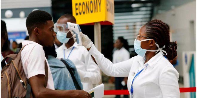 les-economies-africaines-face-au-covid-19-:-touchees-mais-pas-coulees