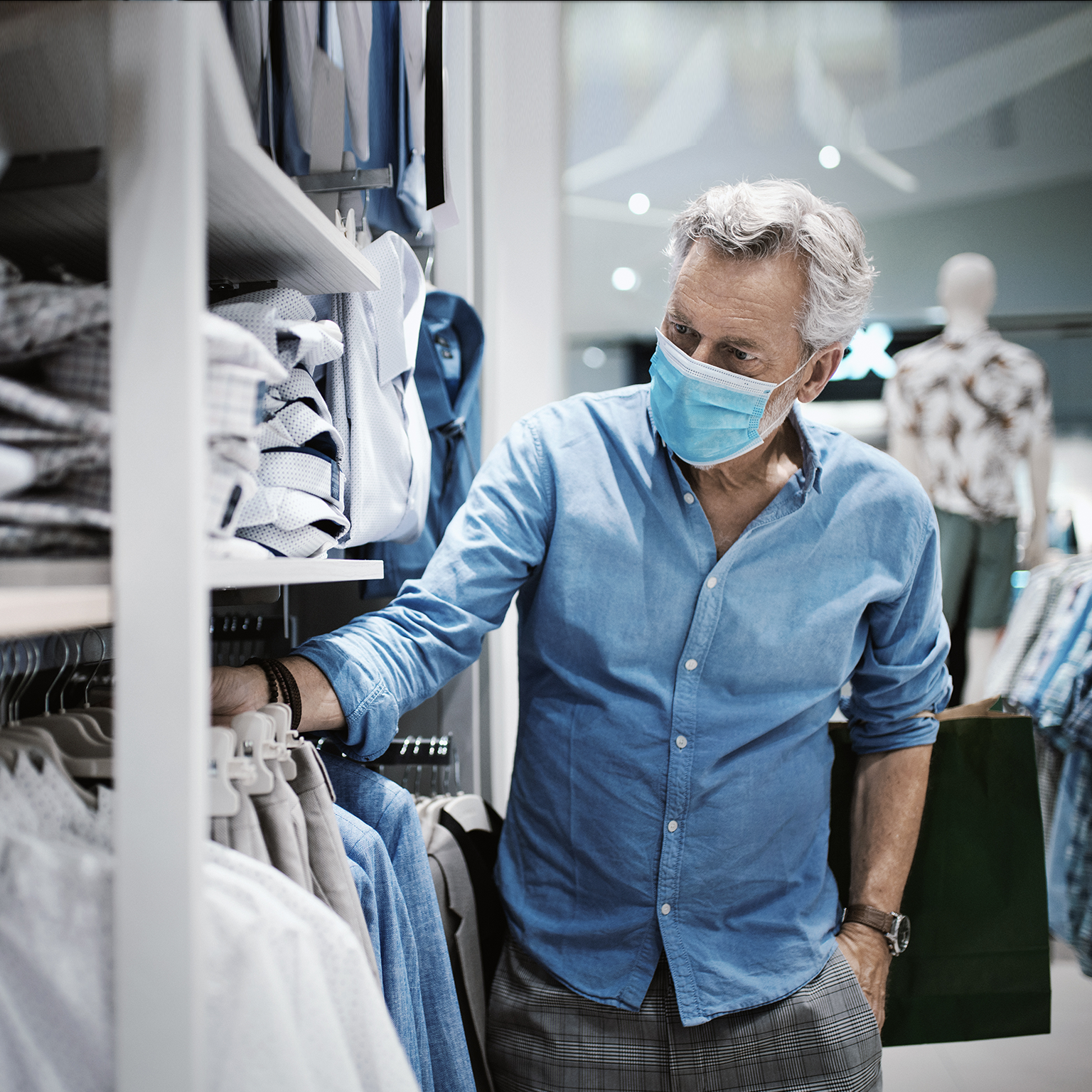 how-retail-can-adapt-supply-chains-to-win-in-the-next-normal