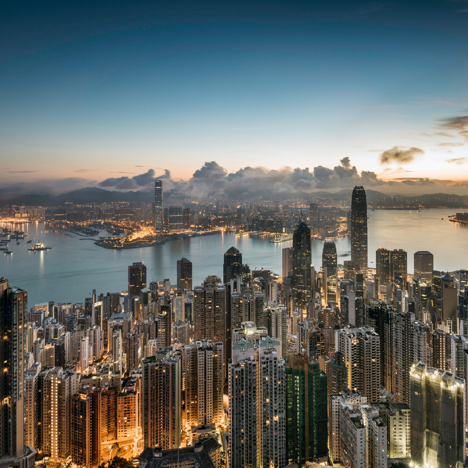 hong-kong-businesses-need-to-evolve,-or-risk-being-left-behind