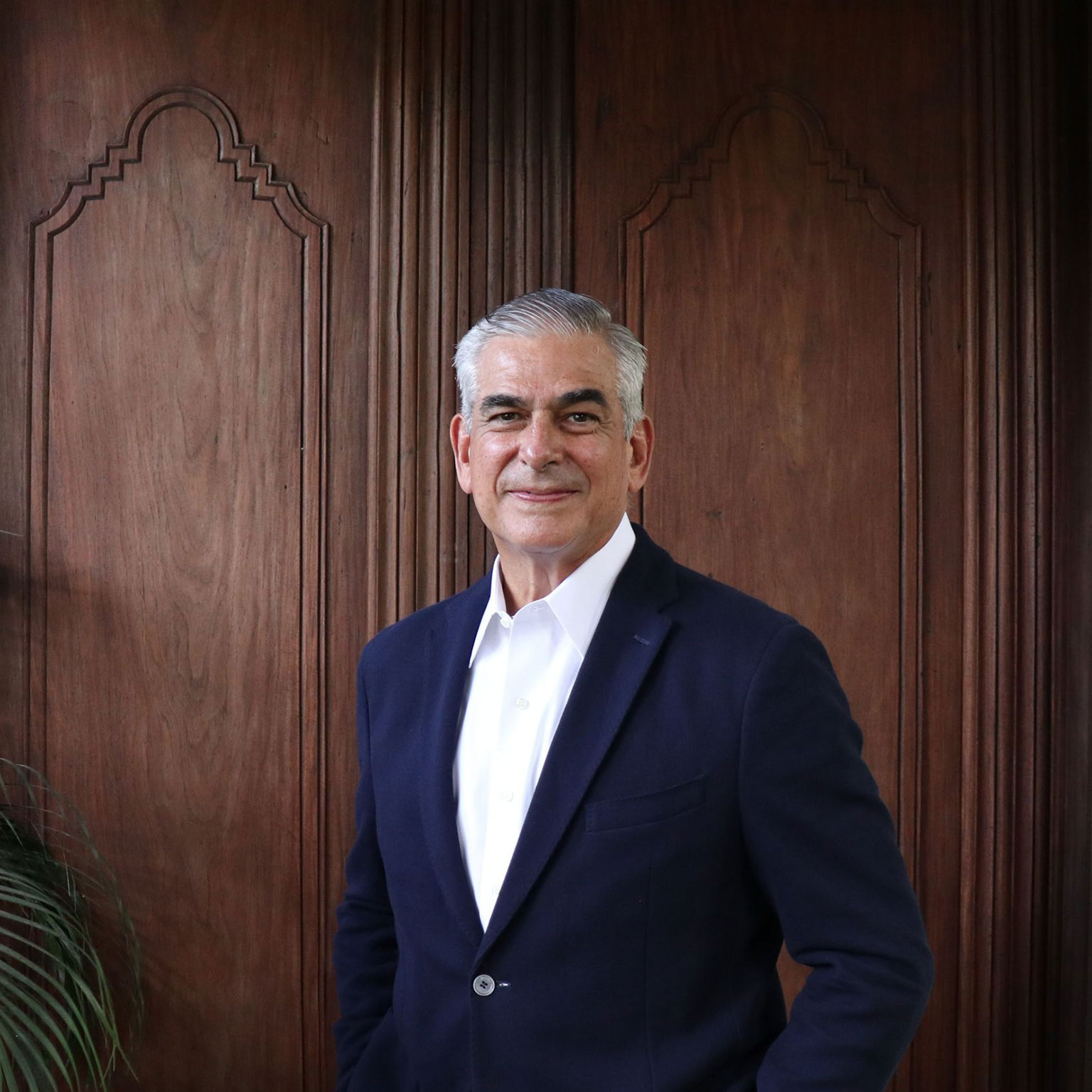 addressing-society's-pain-points:-an-interview-with-the-ceo-of-ayala-corporation