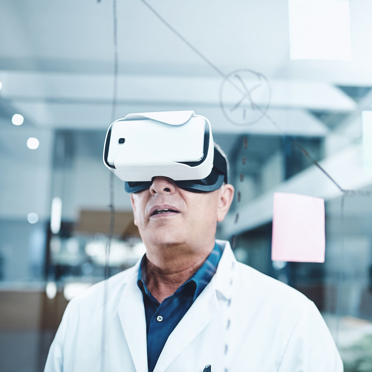 healthtech-in-the-fast-lane:-what-is-fueling-investor-excitement?