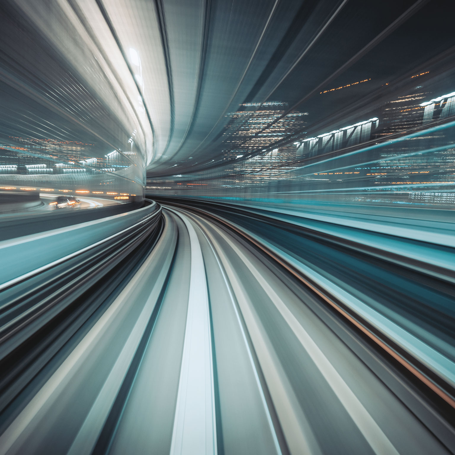 digitizing-europe's-railways:-a-call-to-action