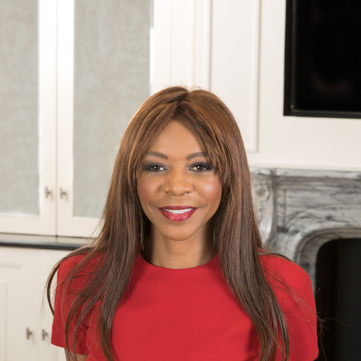 growth-and-prosperity:-a-conversation-with-economist-dambisa-moyo
