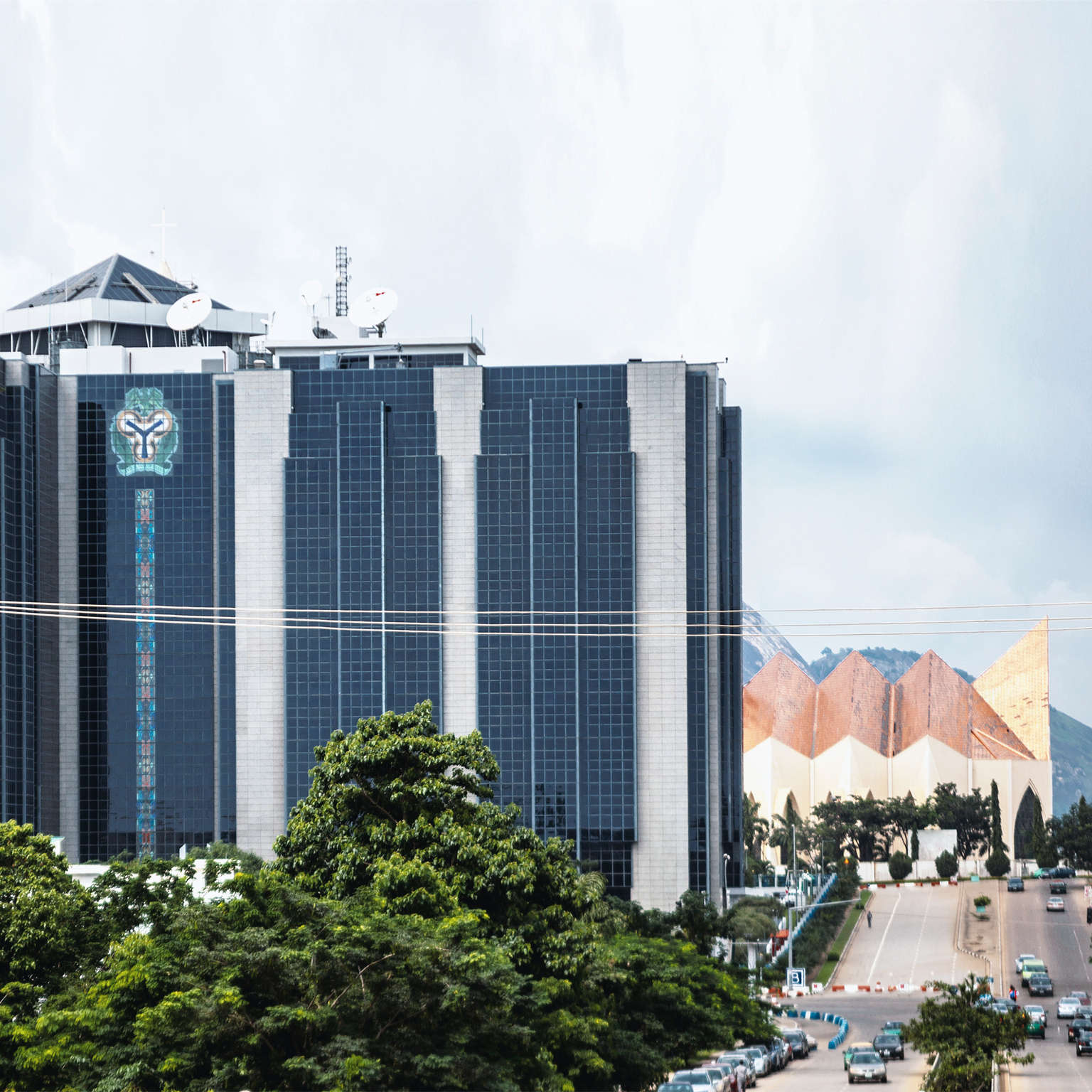 nigeria's-banking-sector:-thriving-in-the-face-of-crisis