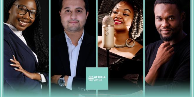#inspiration:-decouvrez-les-35-laureats-de-l'annee-2020-des-prix-africa-35.35-en-afrique-francophone-!