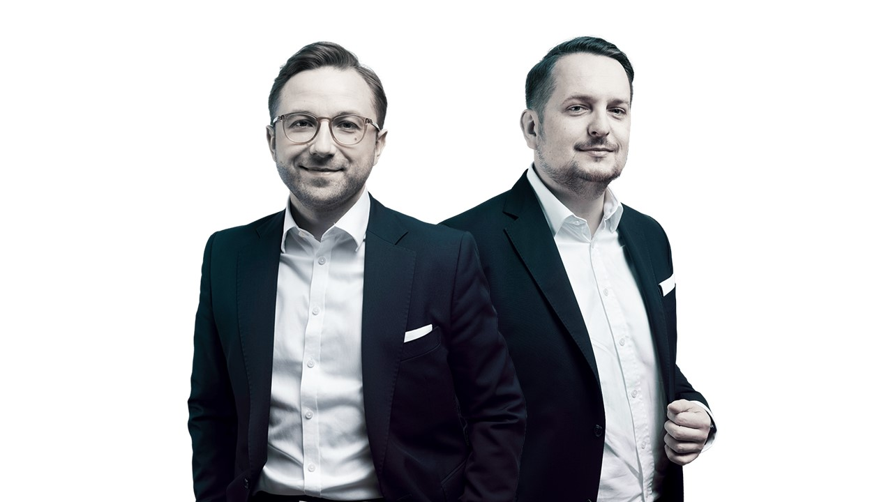 tomasz-marciniak-becomes-managing-partner-at-mckinsey-&-company-in-poland