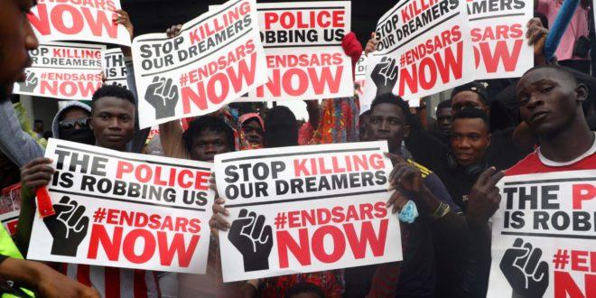 innover-en-temps-de-crise-–-la-tech-nigeriane-sur-le-front-des-manifestations-#endsars