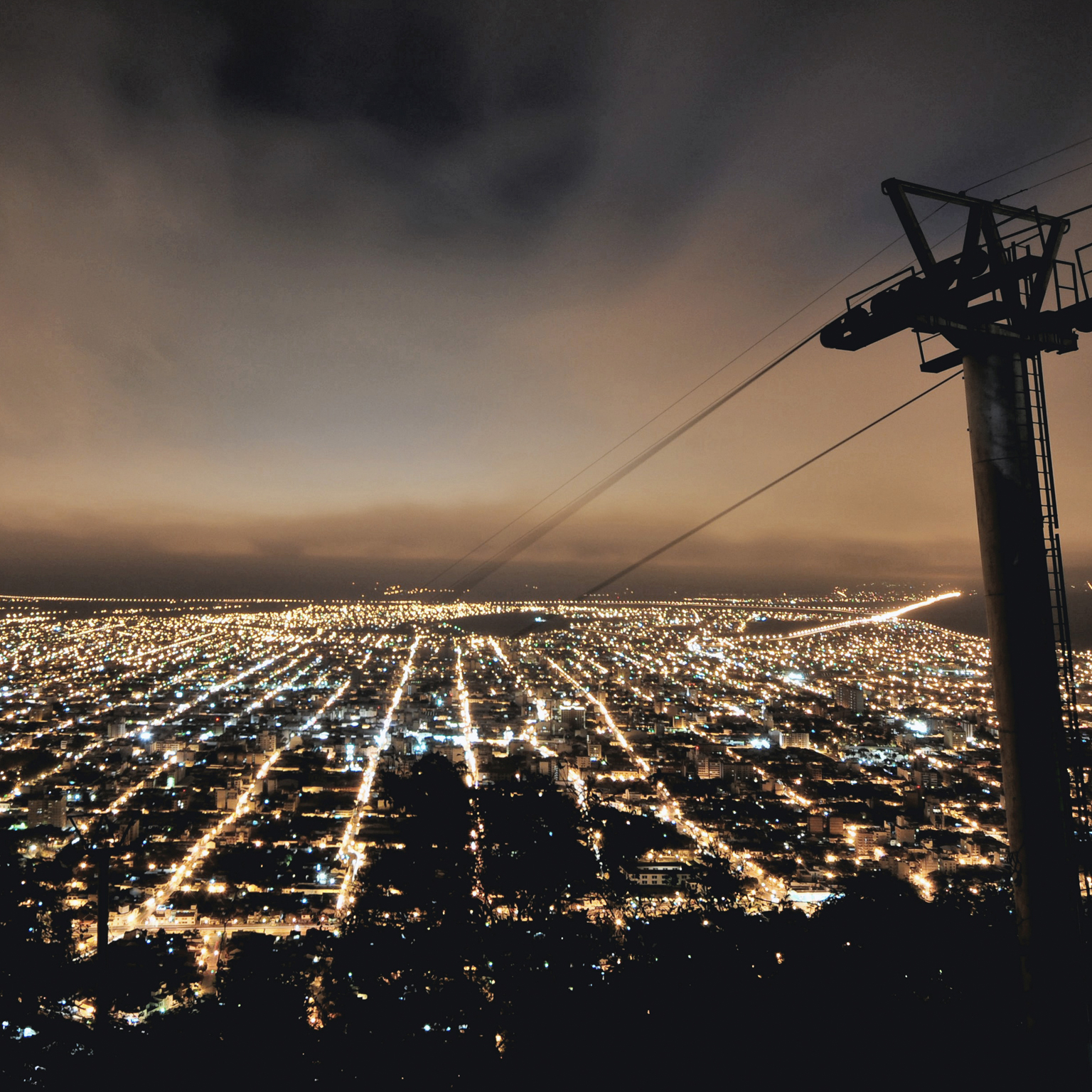 the-latin-american-energy-sector:-how-to-address-cybersecurity