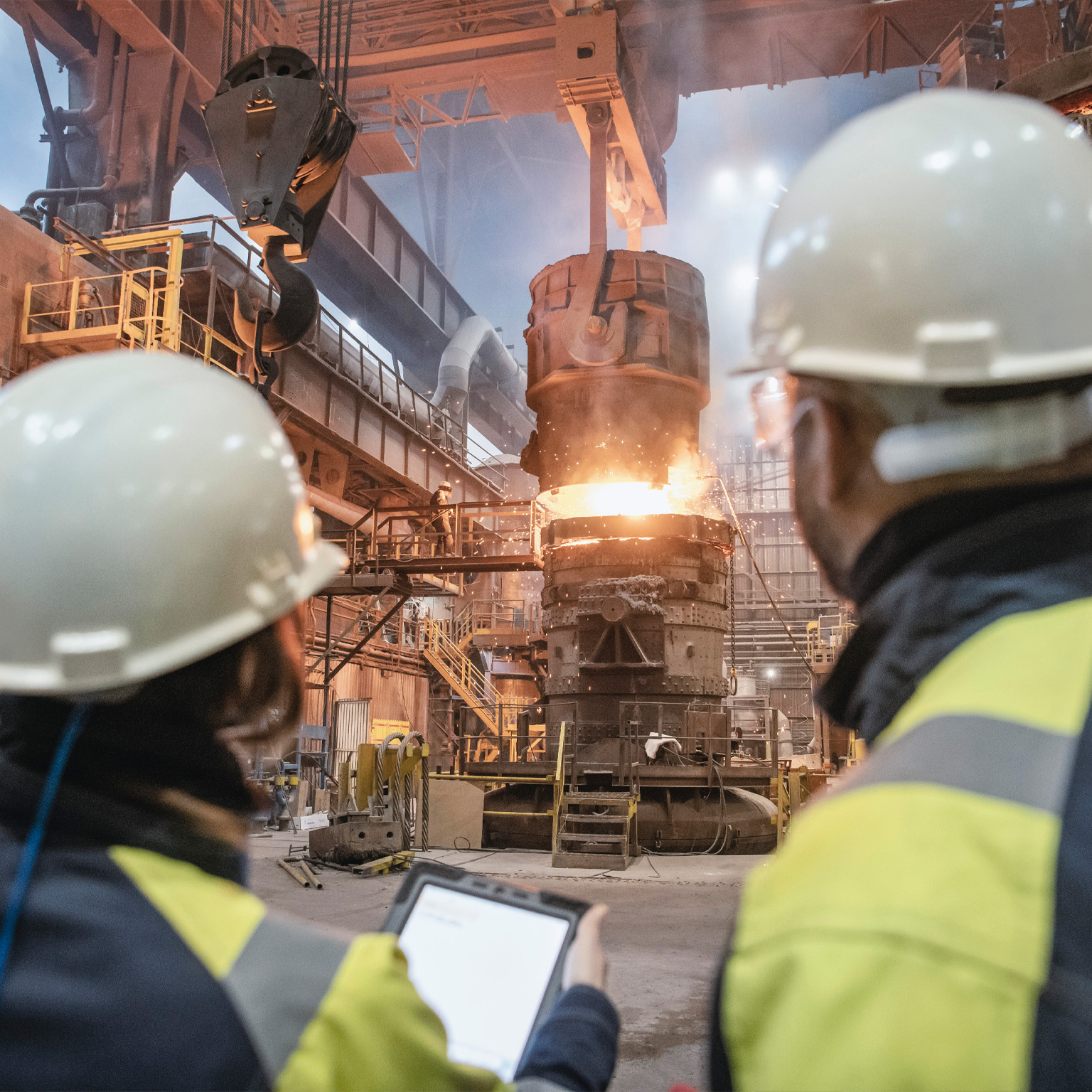 how-digital-and-analytics-can-unlock-full-potential-in-steel