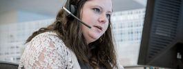 A new growth story: Maximizing value from remote customer interactions