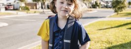 Improving schools: Reflections from education leaders in South Australia