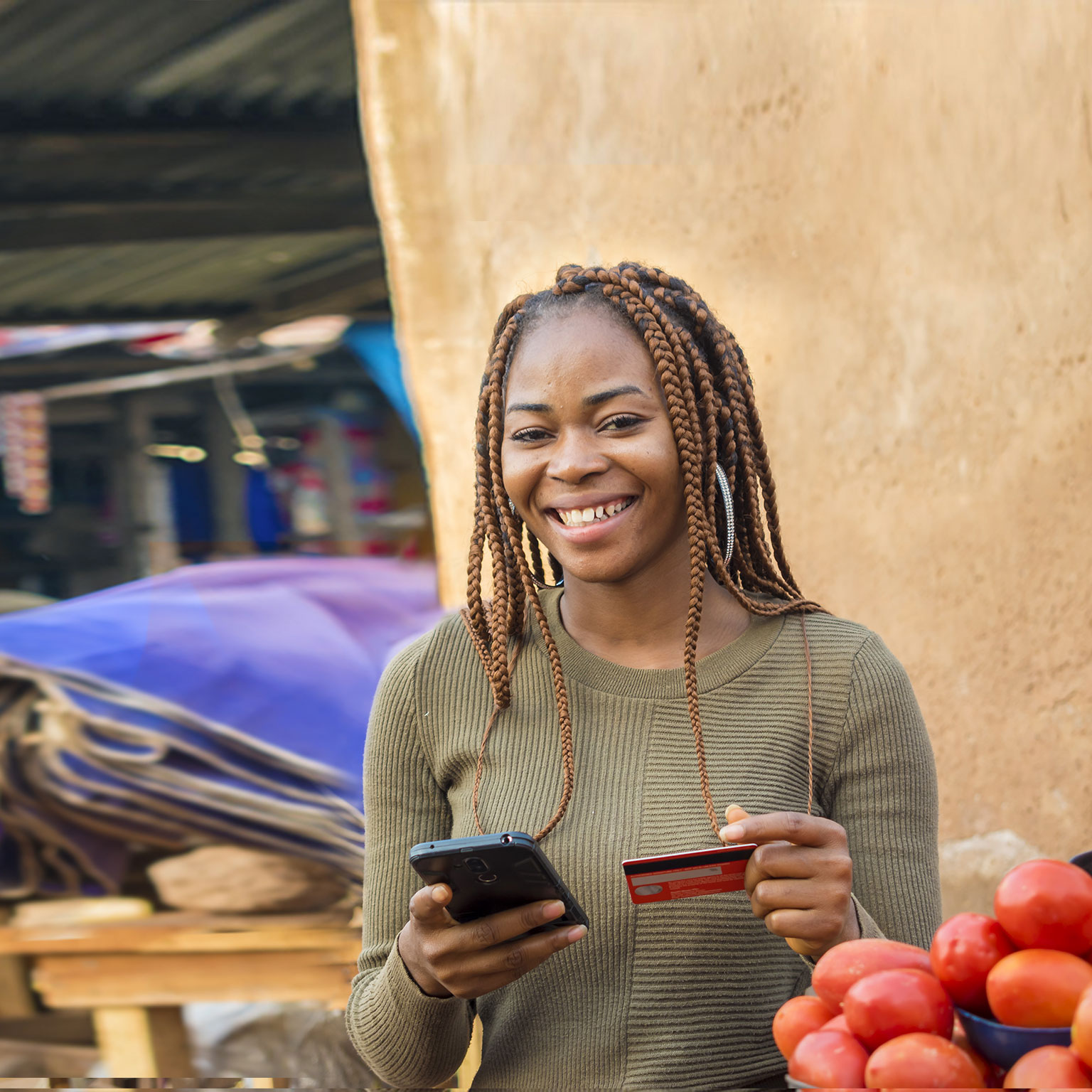 harnessing-nigeria's-fintech-potential
