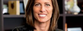 Taking stock: Catching up with Nasdaq CEO Adena Friedman