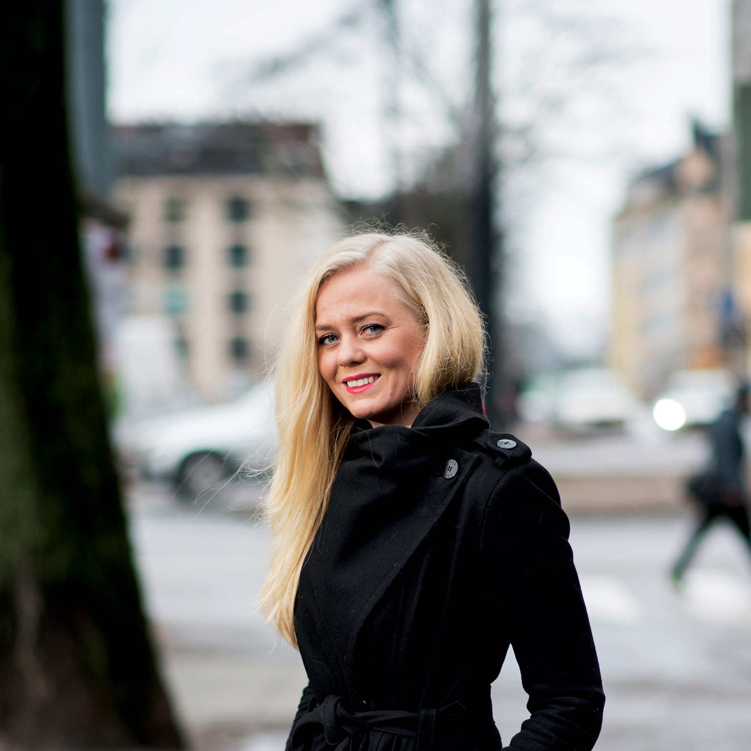 how-wellbeing-improves-performance:-an-interview-with-annastiina-hintsa