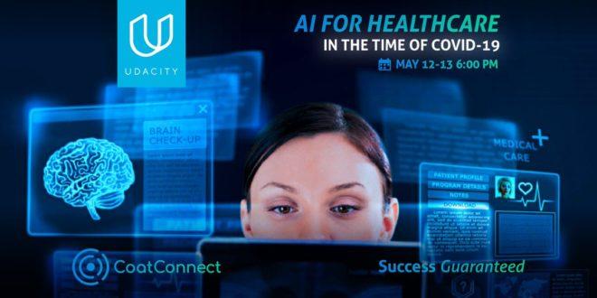 #egypt-tech-series-:-coatconnect,-la-plateforme-qui-accelere-la-formation-des-medecins