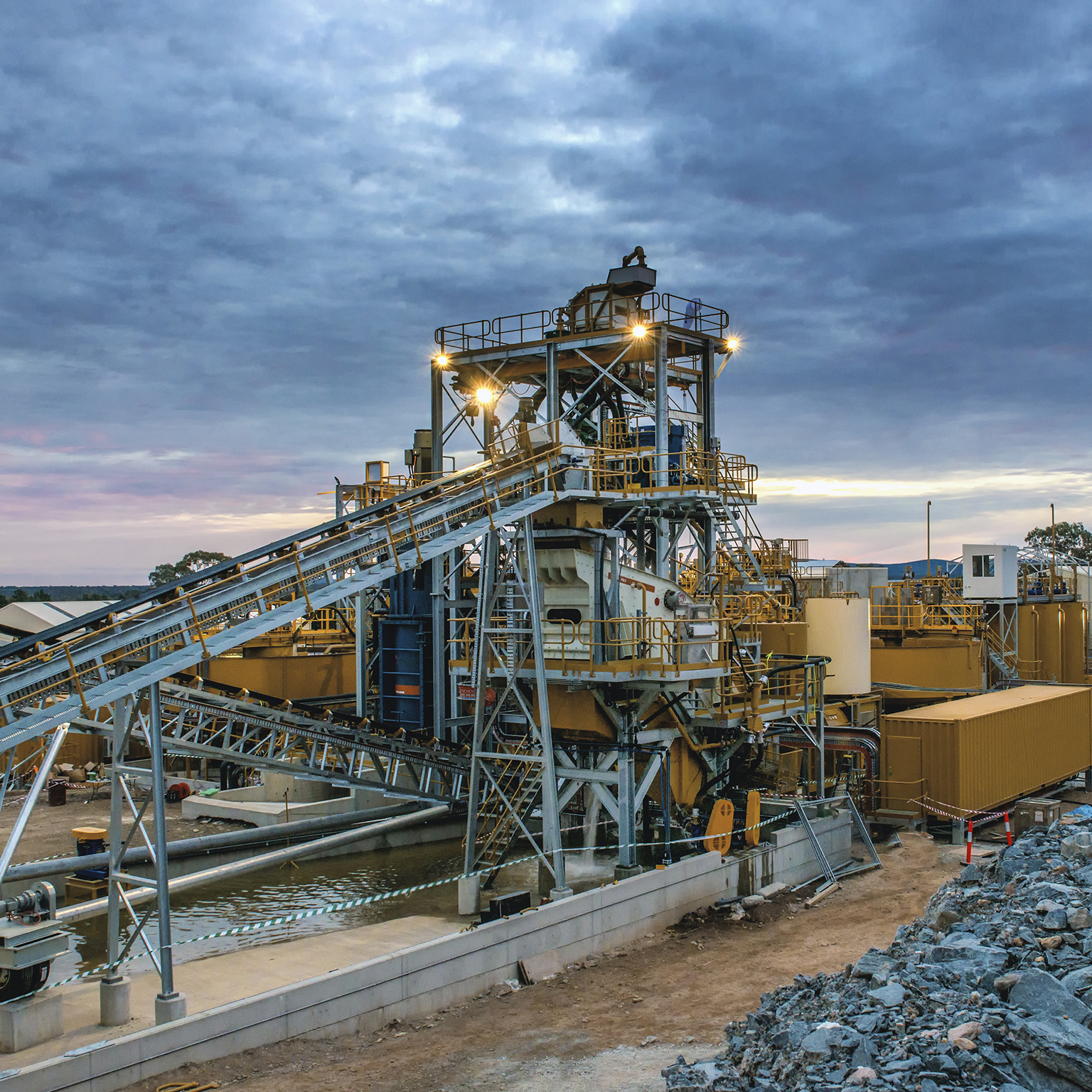 alternative-financing-in-mining