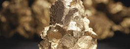 Gold industry M&A: Riding the new wave buoyed by lessons from the past