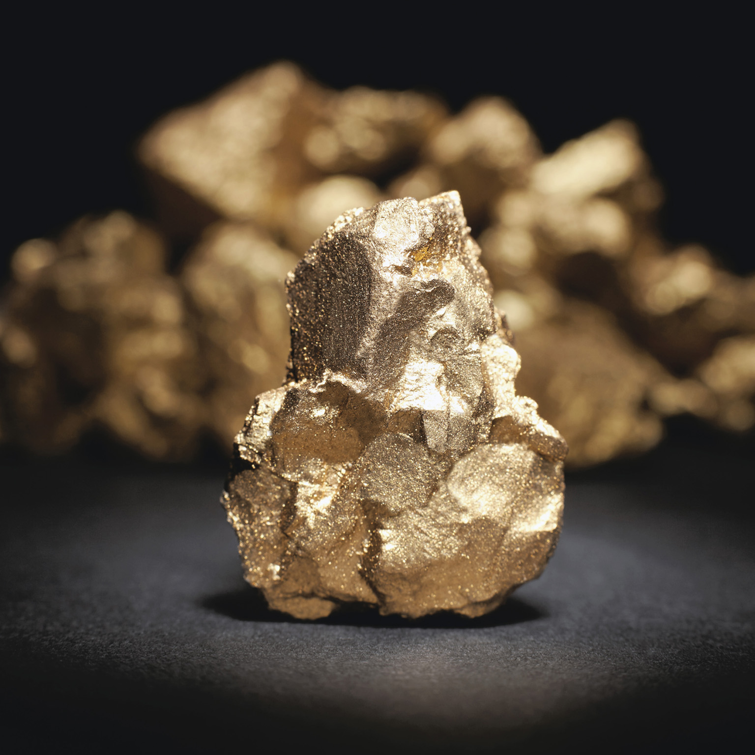 gold-industry-m&a:-riding-the-new-wave-buoyed-by-lessons-from-the-past