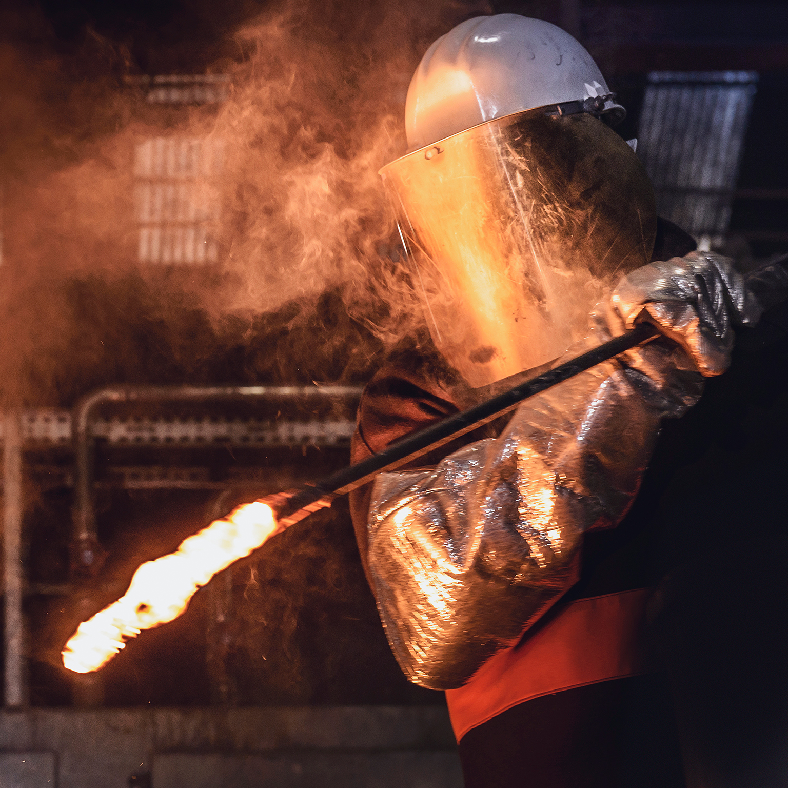 how-ai-powered-solutions-can-help-optimize-smelters
