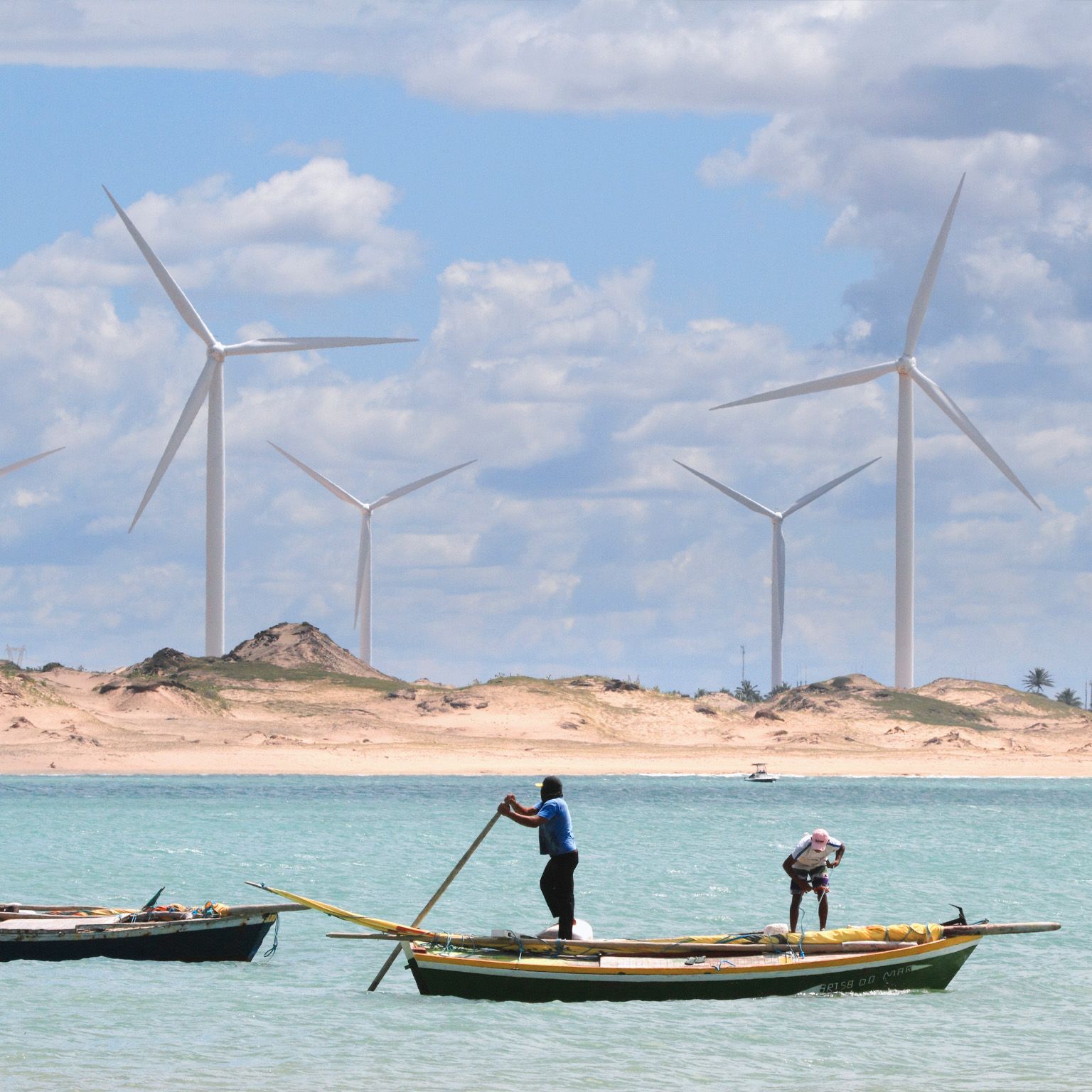 how-brazil-can-optimize-its-cost-of-energy