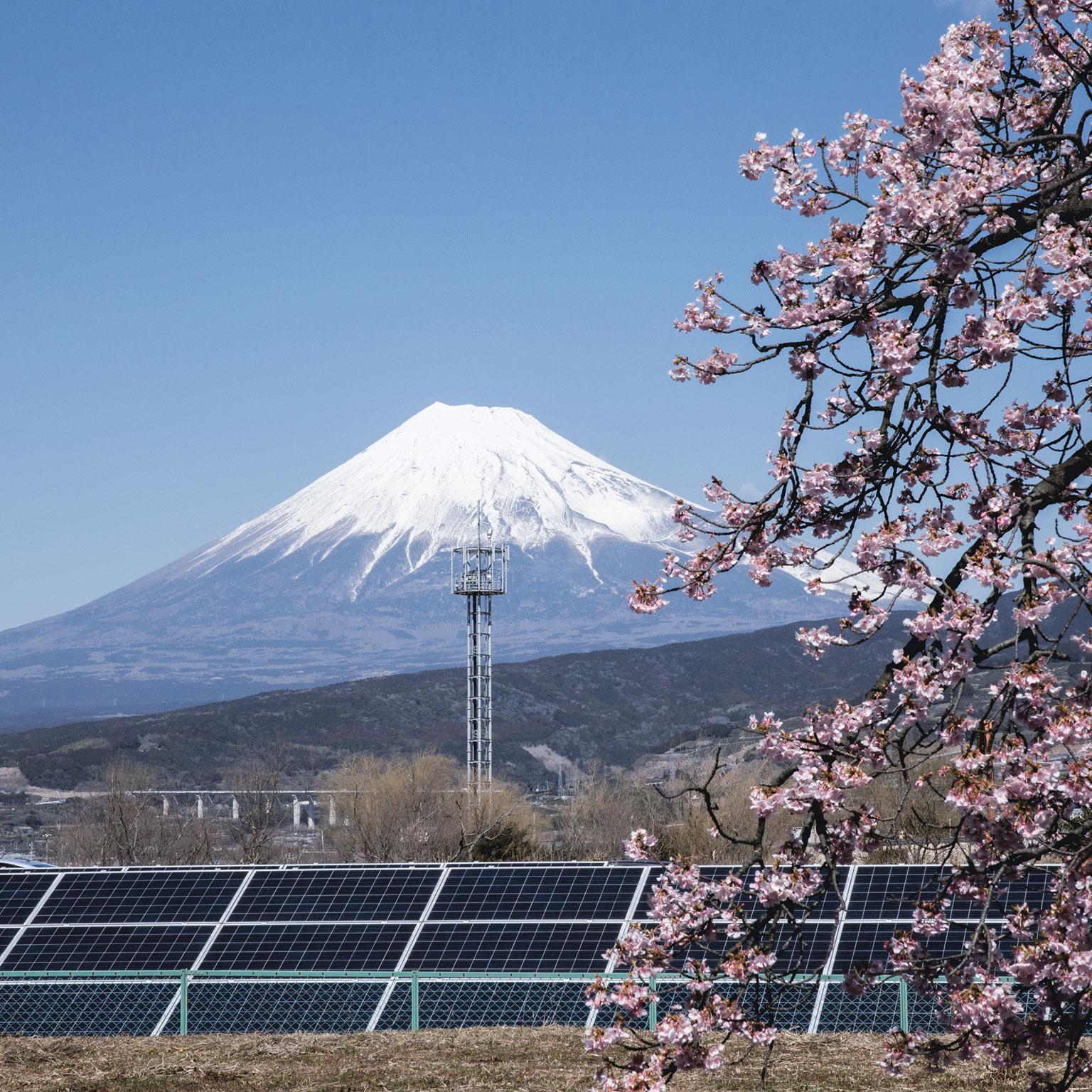 charting-a-path-from-the-shuchu-kiyaku-to-esg-for-japanese-companies