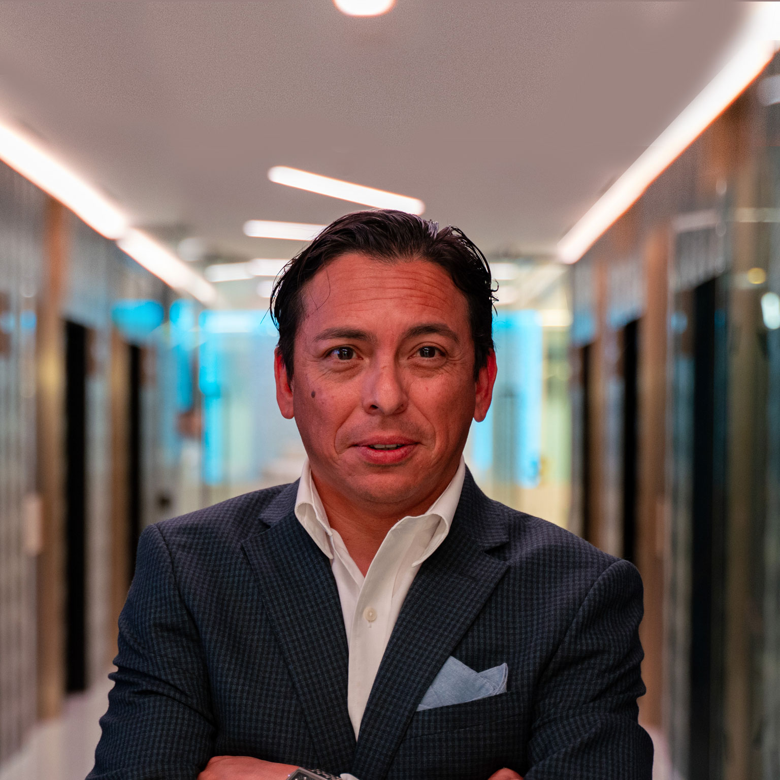 'retailers-as-experience-designers':-brian-solis-on-shopping-in-2030