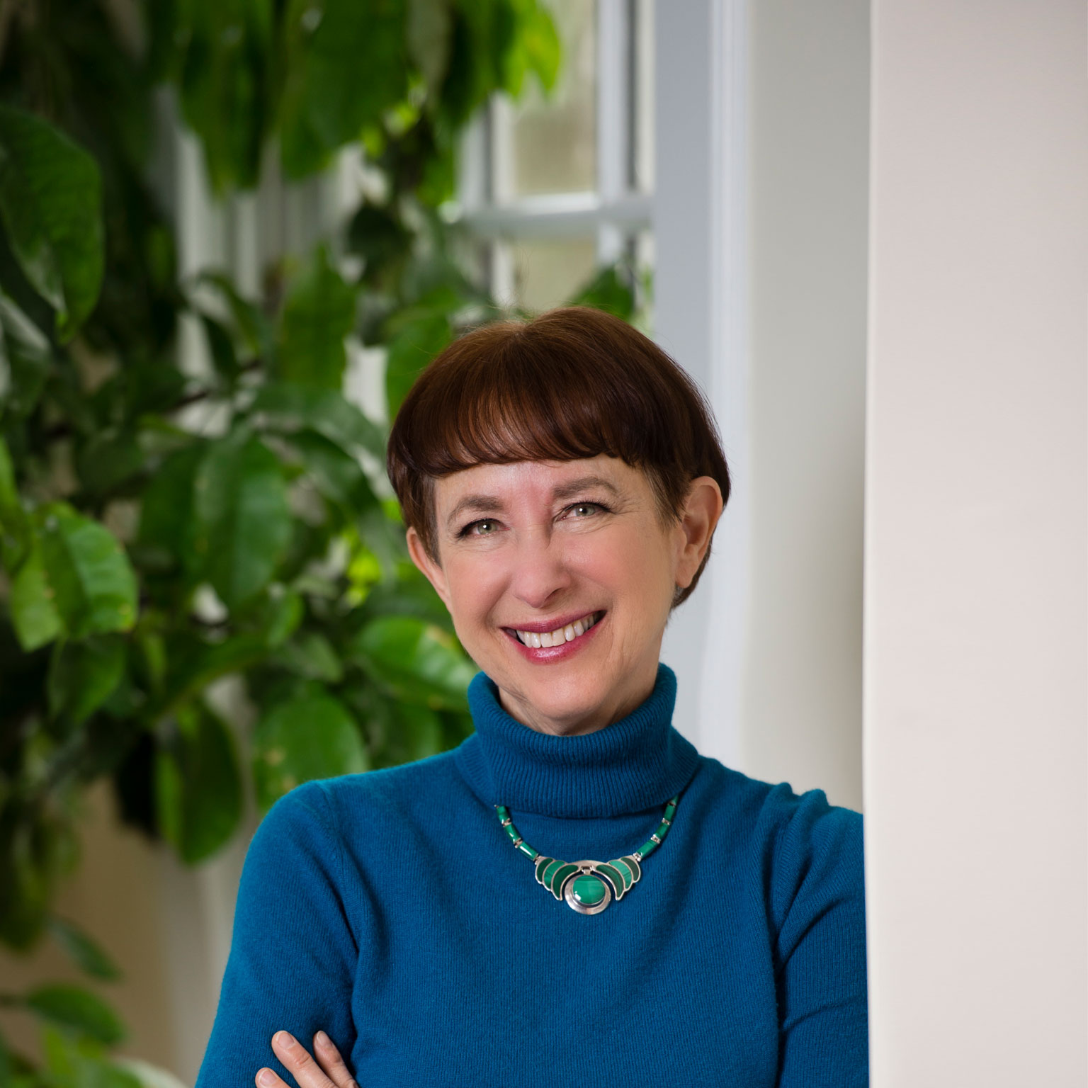 author-talks:-joann-lublin-on-lessons-for-working-mothers,-their-families,-and-their-employers