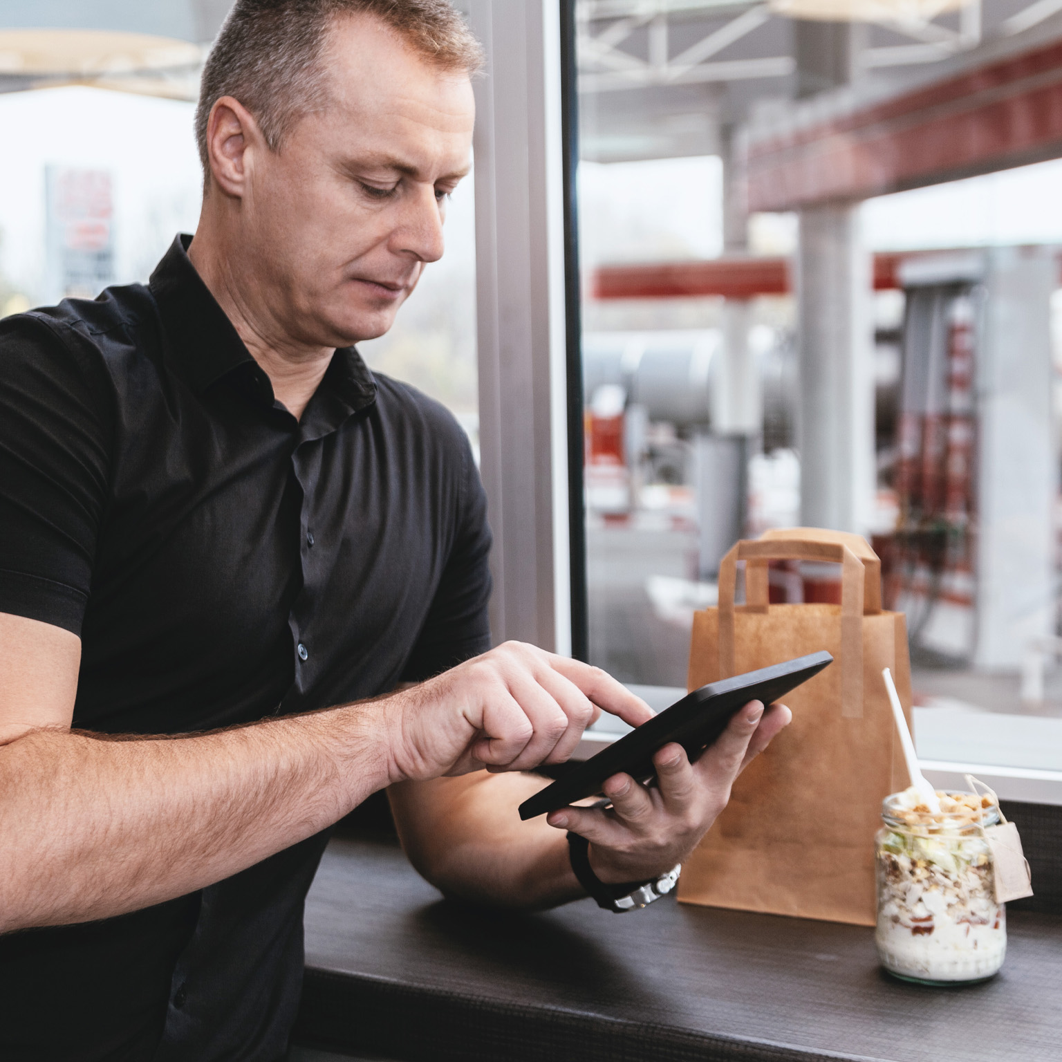 fuel-retail-in-the-age-of-new-mobility