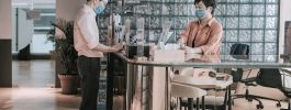 How Asia can prepare for the future of work after COVID-19