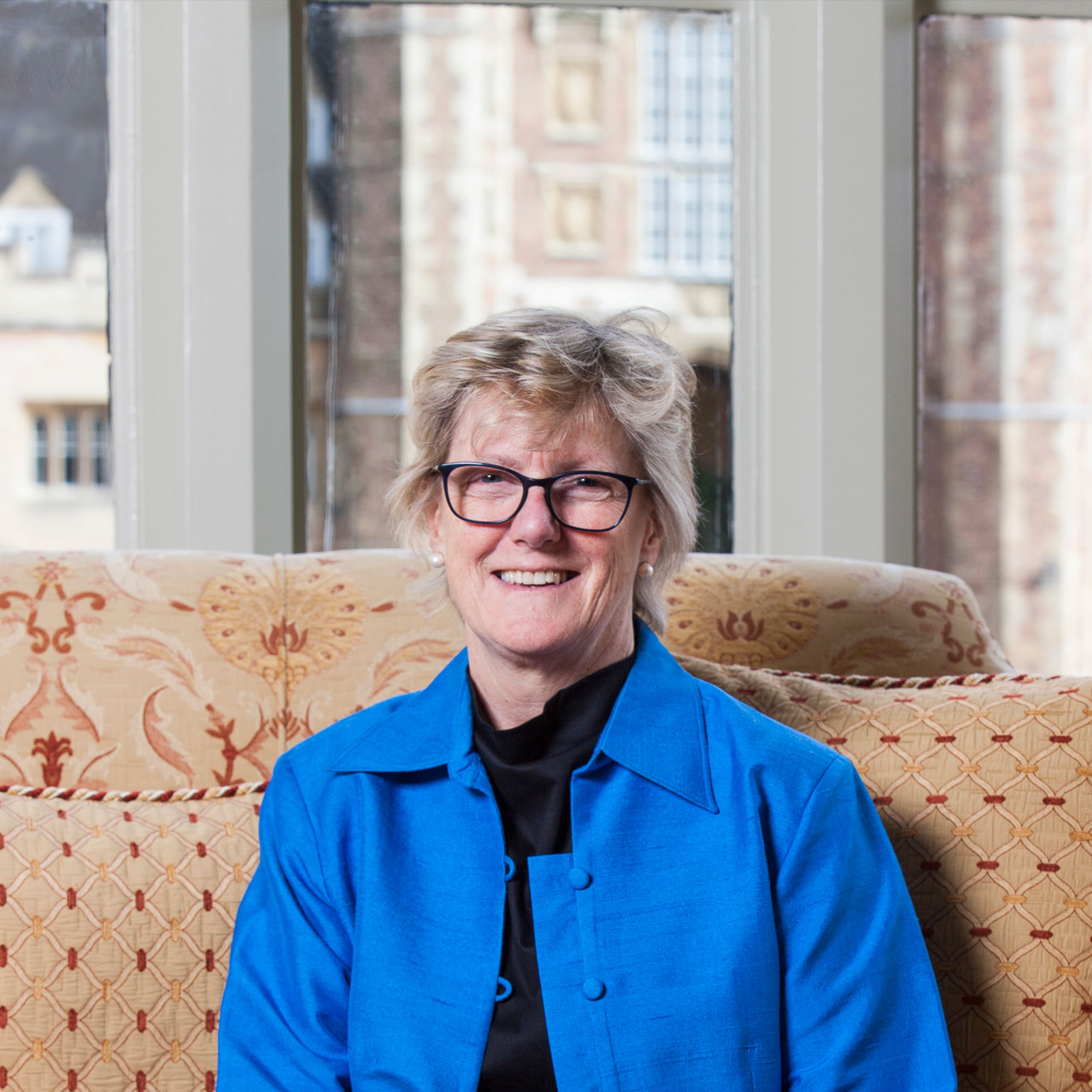preventing-global-health-crises:-an-interview-with-dame-sally-davies