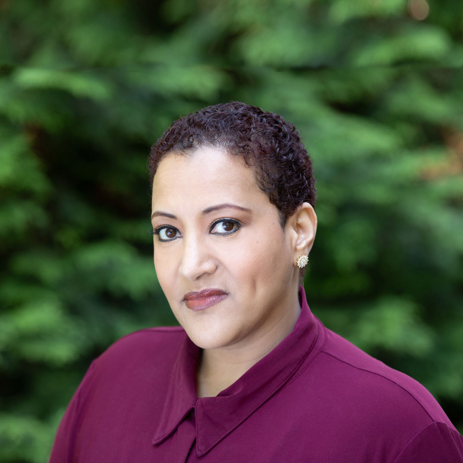 author-talks:-tsedal-neeley-on-why-remote-work-is-here-to-stay—and-how-to-get-it-right