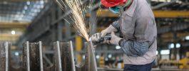 Labor-intensive factories—analytics-intensive productivity