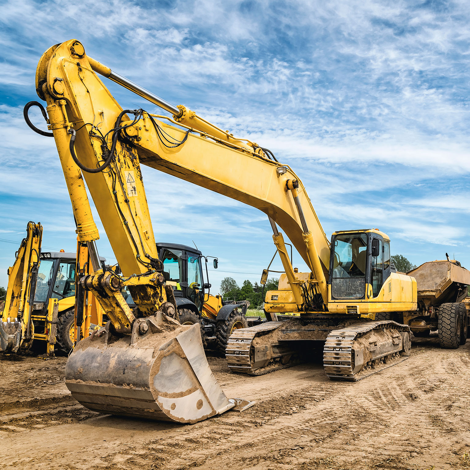 digging-out:-forecasting-for-construction-oems-in-the-next-normal