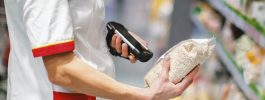 The dos and don'ts of dynamic pricing in retail
