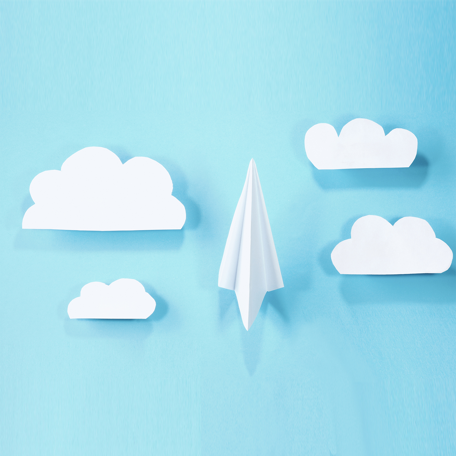 four-ways-boards-can-shape-the-cloud-agenda