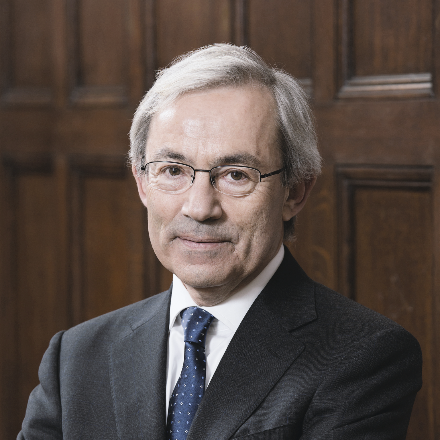 forward-thinking-on-unemployment-with-sir-christopher-pissarides