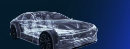 Making every part count: A component view on disruption in the automotive aftermarket for light vehicles until 2030