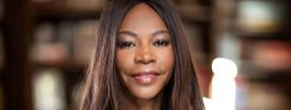 Author Talks: Dambisa Moyo on how boards can work better