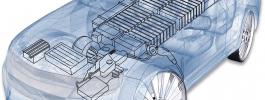 Electromobility's impact on powertrain machinery
