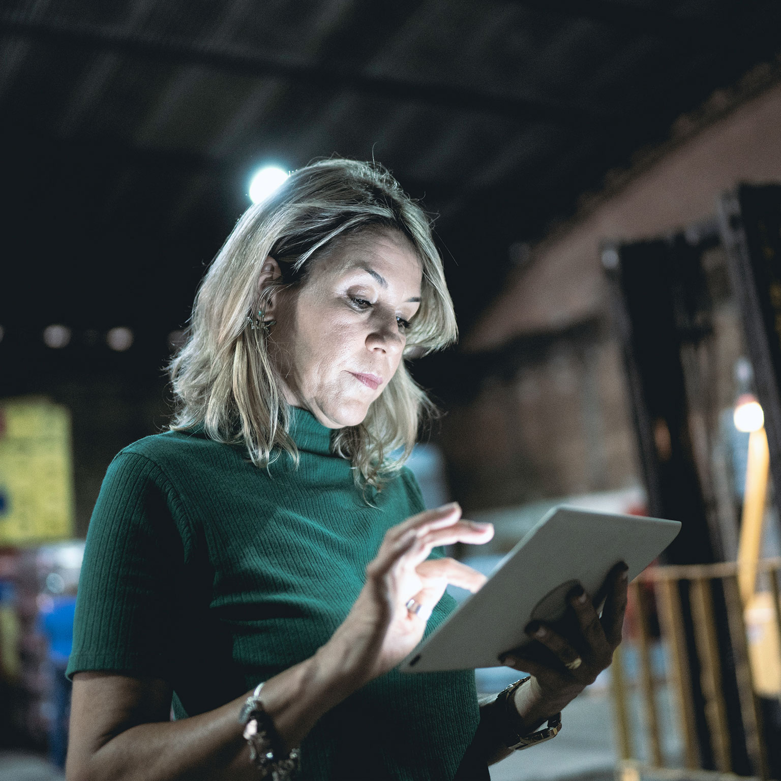 implementing-a-digital-transformation-at-industrial-companies