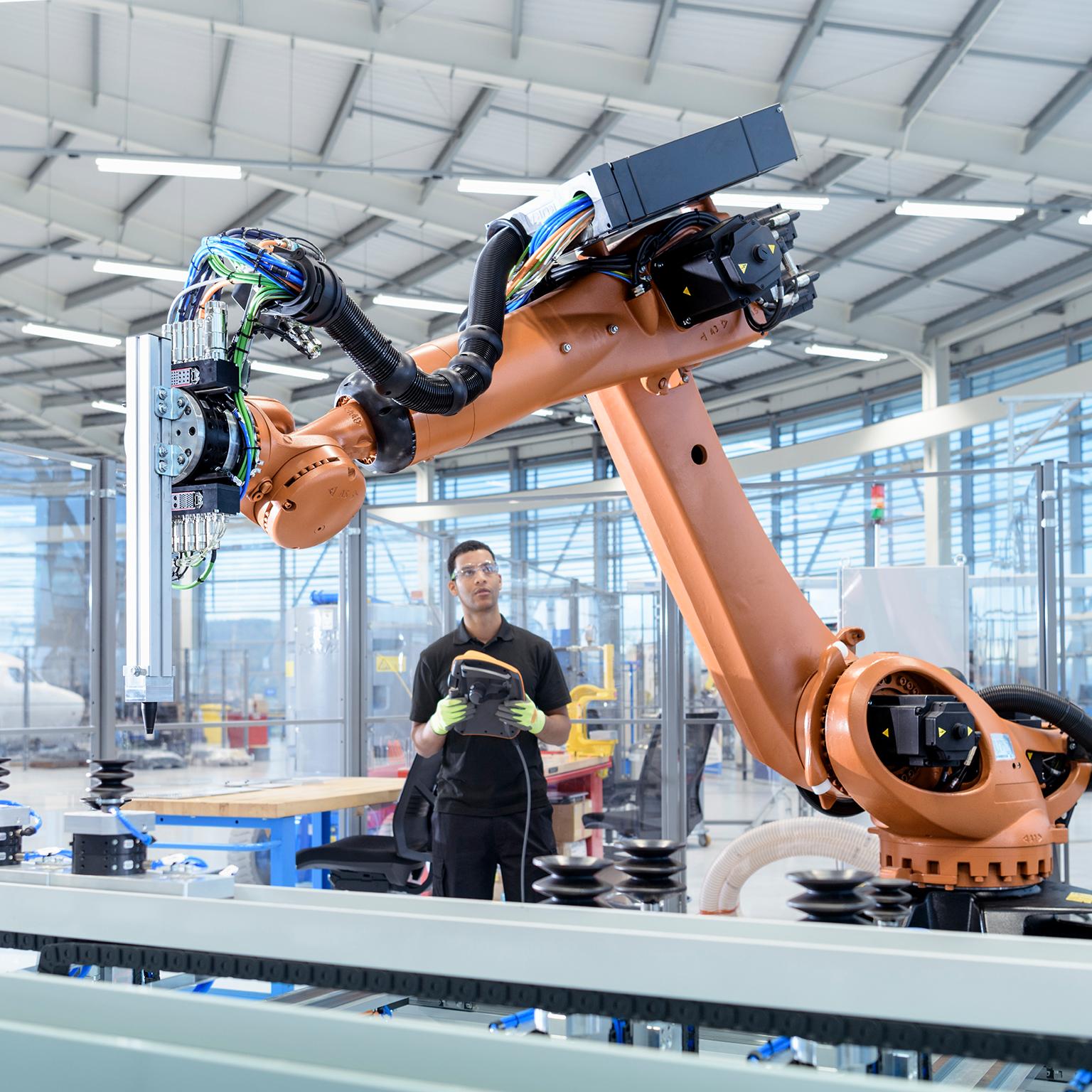 facing-the-future:-britain's-new-industrial-revolution
