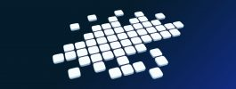 The McKinsey Crossword: Body Wrap | No. 26