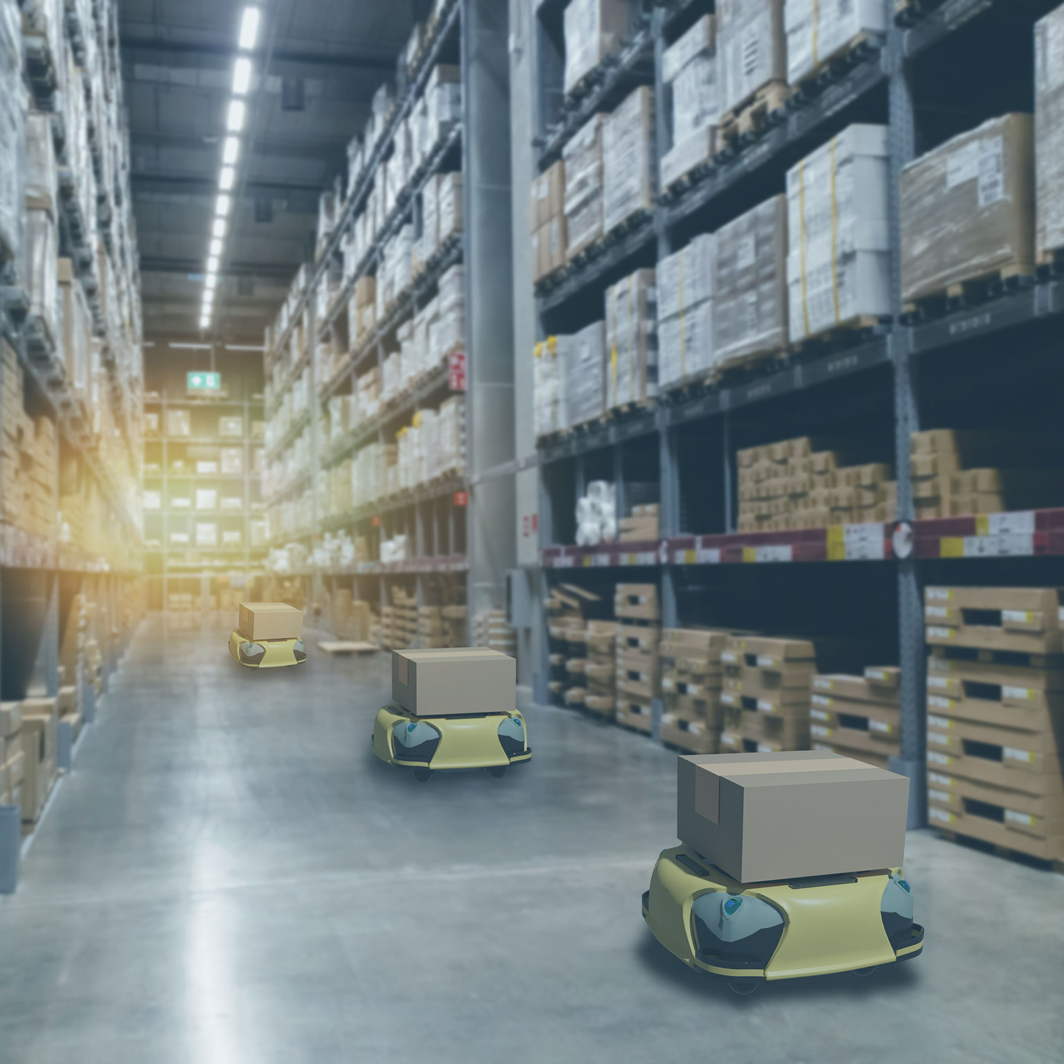 automation-in-european-grocers'-supply-chains-has-reached-its-tipping-point