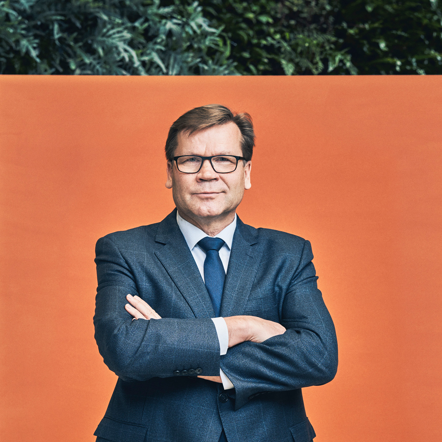 sustainability-and-growth-go-hand-in-hand:-an-interview-with-mikko-helander